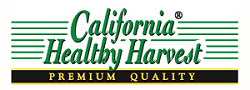 CHH logo