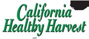 California Healthy Harvest