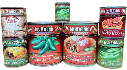 Los-Mochis1